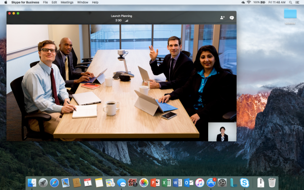 skype-entreprise-mac