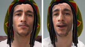 snapchat-bob-marley