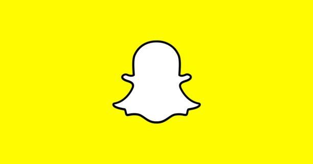Intégrer les stories Snapchat sur le Web 1