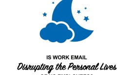 work-email