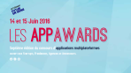 App Awards_opt