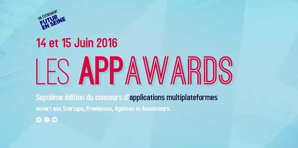App Awards_opt