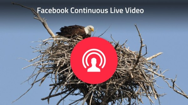 facebook-continuous-live-video
