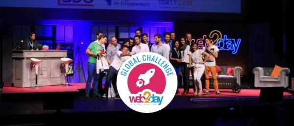 global-challenge-web2day