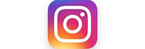 Chiffres Instagram – 2017