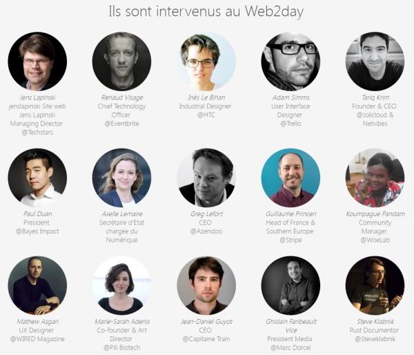 intervenants-web2day