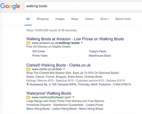 serp-walking-boots