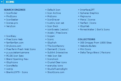 stock-icons