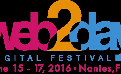 coulisses Web2day   événement majeur tous acteurs numérique