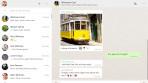 whatsapp-windows-mac