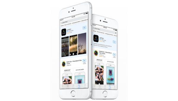 app-store-ads