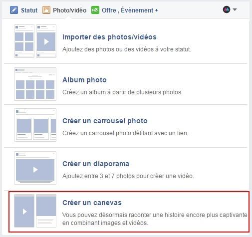 canevas-facebook
