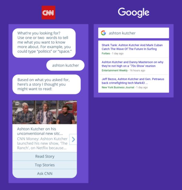chatbots-google-actualites