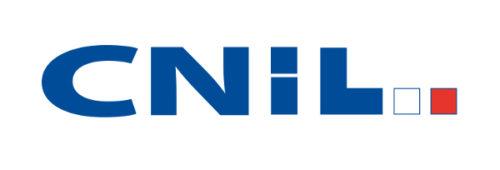 CNIL   rôle  compétence l'avenir protection données personnelles