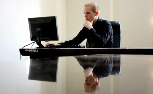 métier Data Protection Officer (DPO)  obligatoire dès 2018 nombreuses entreprises