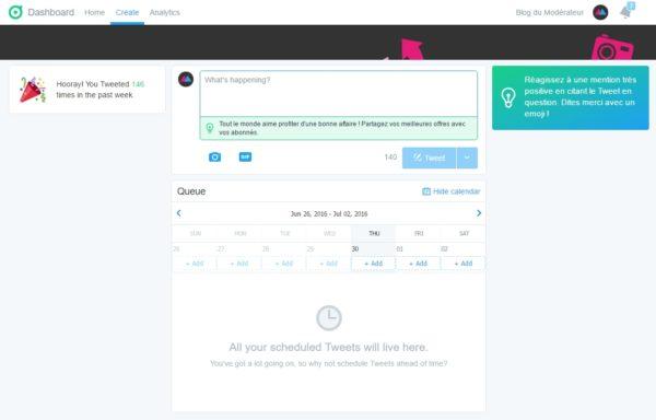 dashboard-create