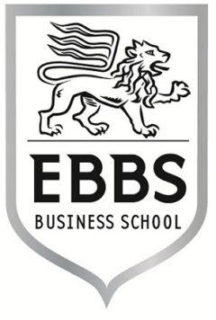 ebbs-blason