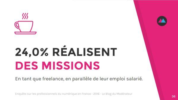 enquete-bdm-2016-freelance