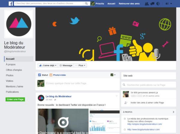 facebook-nouveau-design