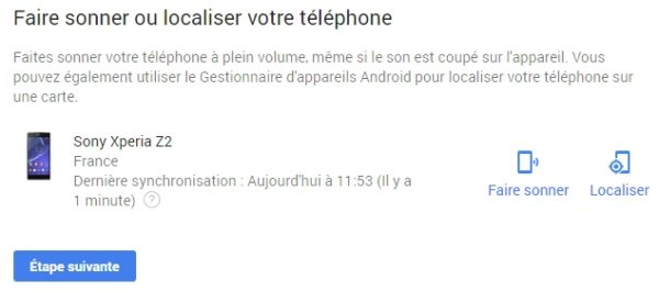 faire-sonner-telephone