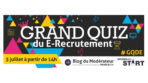 grand-quiz-e-recrutement-une