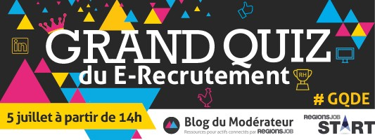 grand-quiz-e-recrutement