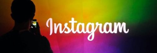 instagram-rainbow-logo
