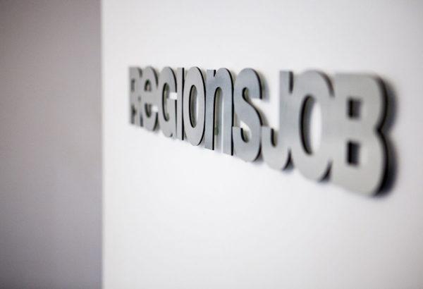 logo-regionsjob