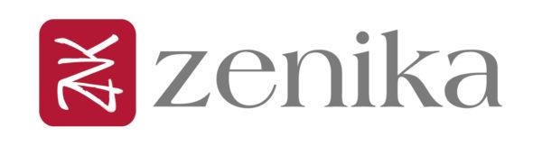 logo-zenika-large