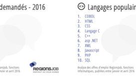 rj-langages