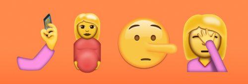 unicode-9-emojis