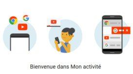 My-Activity-Google