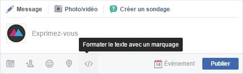 apercu-publication-format-facebook