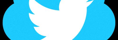 Nouveauté Twitter   formulaire obtenir compte certifié