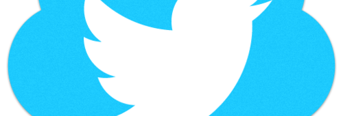 compte-verifie-twitter