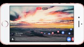 facebook-live-full-screen
