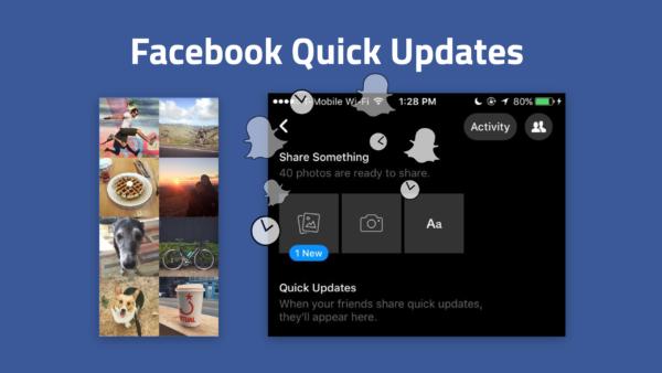 fb-quick-updates