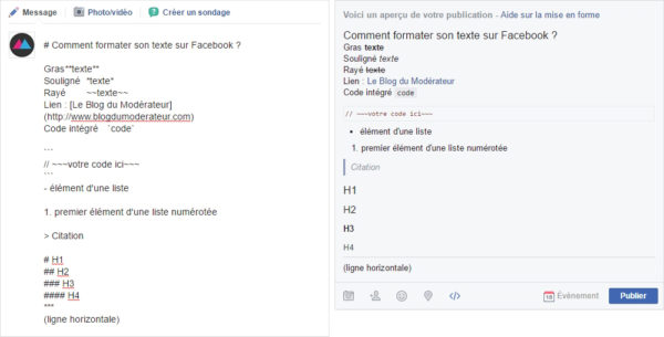 formater-texte-facebook