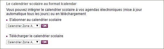 ical-vacances-scolaires