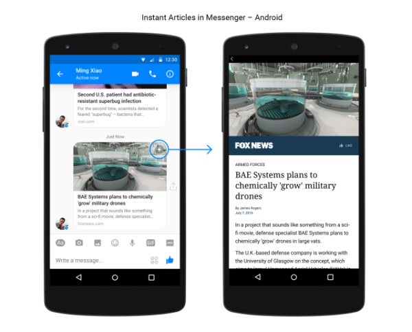 instantarticles-android