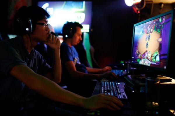 joueur-jeu-video