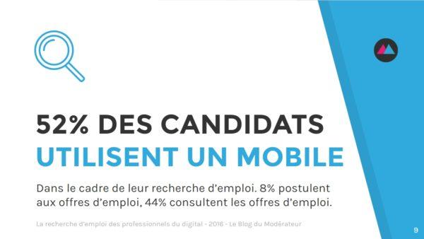 recherche-emploi-mobile