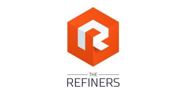 the refiners