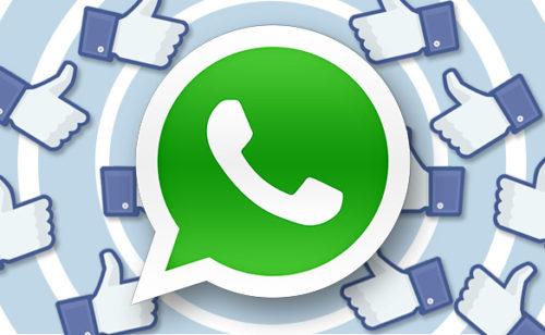 WhatsApp   partage données personnelles Facebook interdit Allemagne