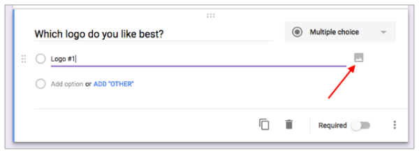 google-forms-image-1