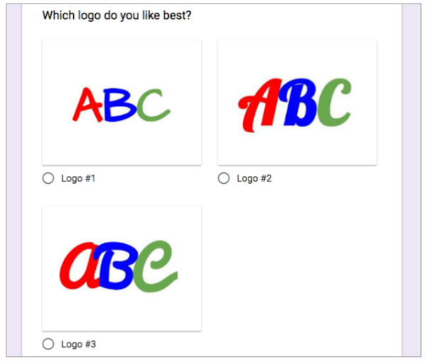 google-forms-image-2