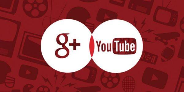 google-plus-youtube