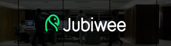 jubiwee_logo