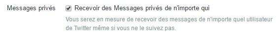 messages-twitter-ok