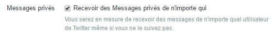 messages-twitter-ok